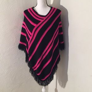 Sweaters - Knit Avenue Women's One Size Fits All